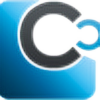calwincalwin's avatar