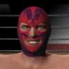 calwrest's avatar