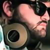 CaLwRi's avatar