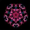 Calxtra's avatar