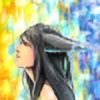 Calybee's avatar