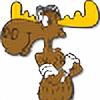 Calybos's avatar