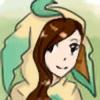 Calycia's avatar