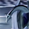 Calyfern's avatar