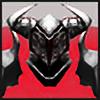 calyons's avatar