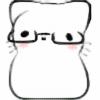 Calypso-Dawn's avatar
