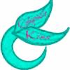 Calypsos-Kiss's avatar