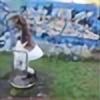 CalypteCostae's avatar