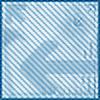 Calyptus's avatar
