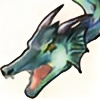 Calyses's avatar
