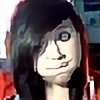 CalyssaB's avatar