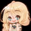 Calyxium's avatar