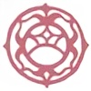 CalyxRose's avatar