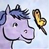 calzephyr's avatar