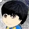 calzimer's avatar