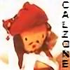 Calzones-Plushies's avatar