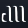 Cam-Art's avatar