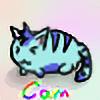 Cam-san's avatar