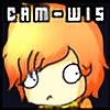 Cam-wis's avatar