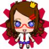 cam0001's avatar