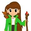 cam1504's avatar