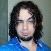 cam1986's avatar