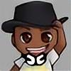 Cam3leon's avatar