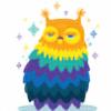 cam3roon's avatar