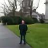 CAM826's avatar
