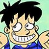camac's avatar