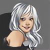 Camacaileon's avatar