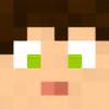 CaMacKid's avatar