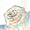 cAmAd's avatar