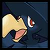 CamaEtPrune's avatar