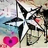 Camala41's avatar