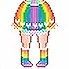 Camalla's avatar