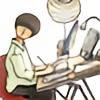 CamAnhhng's avatar