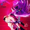 CamAnime7794's avatar