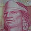 camaradadelasierra's avatar