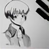 CamaradeLelouch's avatar