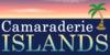 Camaraderie-Islands's avatar