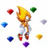camarao35's avatar