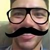 CamargoLee's avatar