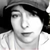 camarilladee's avatar