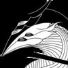 CamaroLp's avatar