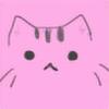 Camaru's avatar