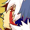 Camaterasu's avatar