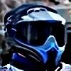 Camaz's avatar