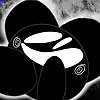 Cambam07YT's avatar