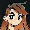 camberdraws's avatar